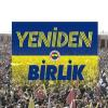 Fenerbahçe'den Yeni Slogan!