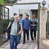 Lösev' Adını Kullanarak Dolandırdılar: 4 Gözaltı