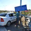 Şanlıurfa'da Otomobil Bariyere Çarptı: 7 Yaralı