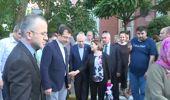 Enis Berberoğlu Kararı, Türkiye'de Adaletin Olmadığını Tescilleyen Bir Karar