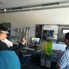 Sanal Gerçekliğin 5. Çalıştayı Almanya'da Yapıldı