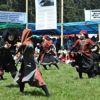 30. Çurispil Yaylası Efkari Aşıklar Şenliği ve Karakucak Güreşleri Festivali