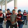 Kendilerini Kamu Görevlisi Olarak Tanıtan 3 Hırsızlık Şüphelisi Tutuklandı
