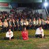 Kılıçdaroğlu, Abdal Musa Anma Etkinliklerine Katıldı