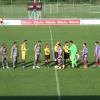Hazırlık Maçı: Trabzonspor: 1 - El Duhail: 1