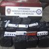Kahramanmaraş'ta 3 Bin 630 Paket Kaçak Sigara Ele Geçirildi