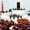 Terörle Mücadelede Yeni Düzenleme Meclis'ten Geçti! İşte Valilere Verilen Yeni Yetkiler