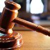 Polislerin Yargılandığı Fetö Davasında Karar