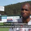 Ryan Babel'den Türkiye'ye Euro 2024 Desteği