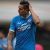Beşiktaş'ın Yeni Transferi Enzo Roco İstanbul'a Geldi