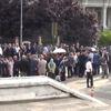 TBMM Başkanı Binali Yıldırım, Kastamonu'yu Ziyaret Etti