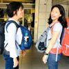 Tayvanlı Anne Kızın 100 Günlük 'Yeni Hayat' Yolculuğu