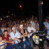 Doğanyurt Bal Festivali Başladı