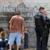 Meksika'da Bir Evde 11 Ceset Bulundu