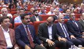 Neşet Ertaş Kültür ve Sanat Festivali - Cumhurbaşkanlığı Sözcüsü Kalın