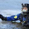 Rusya'da 3 Çocuk Nehirde Boğuldu