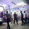 Şanlıurfa Bozova'da Akrabalar Arasında 'Fıstık' Hasadı Kavgası 5 Yaralı