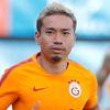 Galatasaray'dan Nagatomo Açıklaması!