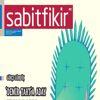 Sabitfikir'in Ağustos 2018 Tarihli 90. Sayısında Neler Var?