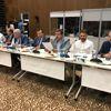 Çevre Komitesi 3. Toplantısı