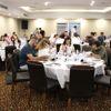 Gaziantep'te Suriye'nin Eğitim Sorunları Ele Alındı
