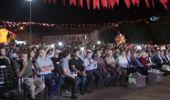 Bitlisliler Kurtuluş Gününde 'Ayna' ile Coştular