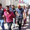 Adana ve Osmaniye'deki Yasa Dışı Bahis Operasyonu