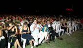 Çanakkale - Fazıl Say'dan, Troia Festivali'nde Piyano Resitali Hd