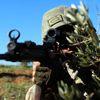 Tsk: Gri Listedeki Terörist Öldürüldü