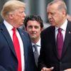 Türkiye'deki Döviz Fiyatlarındaki Ani Yükselişi Dünya Basını Böyle Gördü!