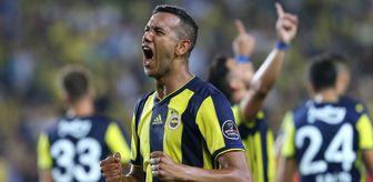 Fenerbahçe, Sezonun İlk Maçında Bursaspor'u 2-1 Yendi