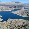 Fırat Nehri 3 Ülkeye Hayat Veriyor (Rauf Maltaş'ın Dikkatine)