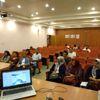 Dinar'da Uygulamalı Girişimcilik Kursu