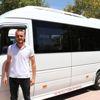 Döviz Bozdurana Minibüs Ücretsiz