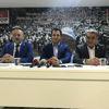 CHP'den İhaleler Türk Lirası ile Yapılsın Çağrısı
