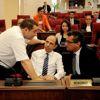 KKTC'de Ekonomik Önlemler Paketi; Casino ve Havuzlu Villalara Ek Vergi Geldi