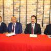 AK Parti 6.olağan Büyük Kongresini Yapacak