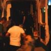 İznik'te Feci Kaza: 1 Ölü 5 Yaralı