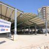 Mersin'de Ücretsiz Kurban Kesim Hizmeti