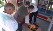Türkiye Ekonomisine Yönelik Spekülatif Ataklara Tepki (2)