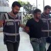 Av Malzemeleri Dükkanından 50 Bin Liralık Bıçak Çalmışlar - Bursa
