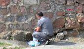 Kocaeli 17 Ağustos Depremi'nde Ölenler Dualarla Anıldı Hd