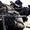 İçişleri Bakanlığı: 4 Terörist Etkisiz Hale Getirildi
