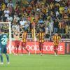 Evkur Yeni Malatyaspor - Fenerbahçe