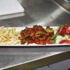 Dünya Mutfağı Osmanlı Mutfağıyla Birleşti