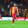 Emre Akbaba, Galatasaray Formasıyla Sahada