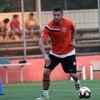 Adanaspor, Afjet Afyonspor Maçı Hazırlıklarına Başladı