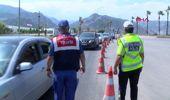 Antalya Vali Karaloğlu'dan Tatilcilere Uyarı