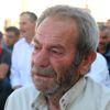 Akçakale Geçici Barınma Merkezinde Kurban Bayramı Namazı Kılındı.