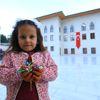 Malatya'da, Kurban Bayramı